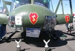 2012 Championship Air Races Reno, NV