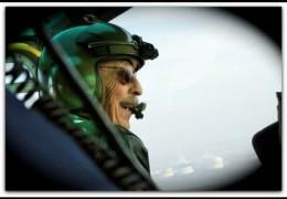 Memorial Video Ray E. Murphy 1942-2012