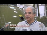 HAI Heli-Expo Interviews