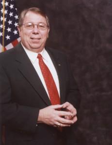 Joseph Sweeney