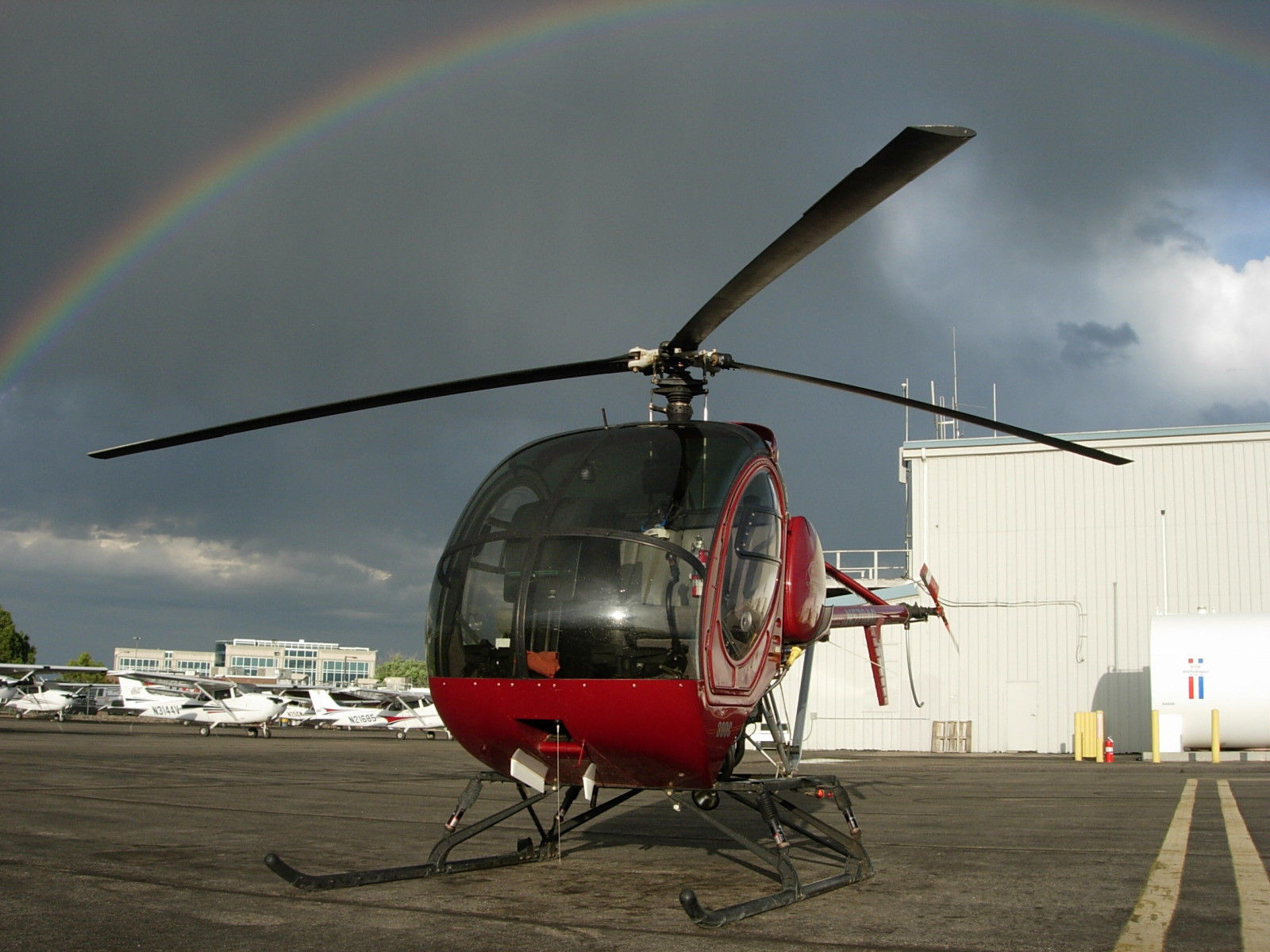 """Elicottero S 55 : Vietnam helicopters museum th """"osage helicopter s n"""