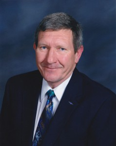 Charles Michael Fiedler