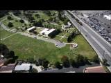 Memorial Day 2018 Oak Hill Memorial Park, San Jose CA