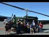 City of Walnut Creek Specialized Recreation Tour Day